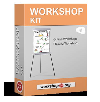 workshop24.org