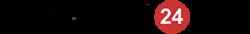 Workshop24 Logo