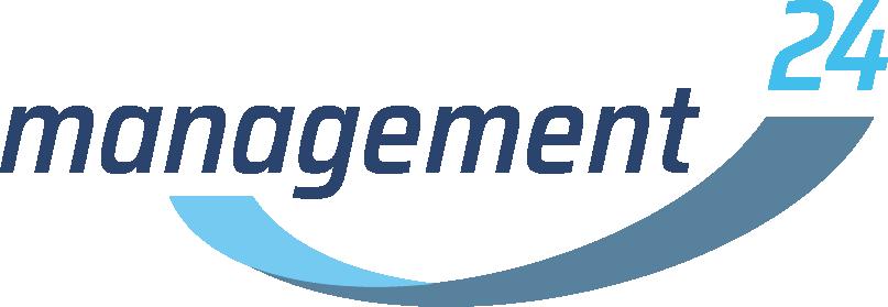 Logo management24