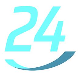 FavIcon Management24